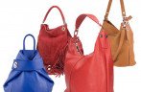 DONATELLA Damentaschen im Großhandel