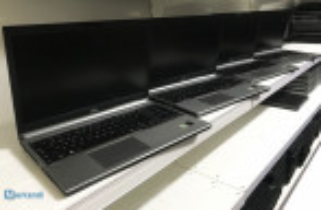 Dizüstü Bilgisayarlar - Fujitsu LifeBook E754