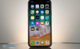 Iphone X 64gb A Класса