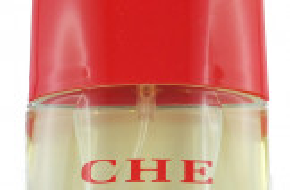 Perfumy mix