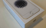 Apple iPhone 6 32GB Gold NEW