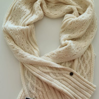 Scarf Craghoppers