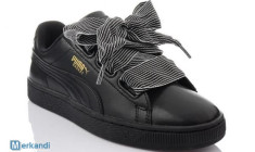 PUMA BASKET HEART WN'S 36519801