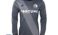 LWA RRP FOOTBALL SHIRT 79.95 € VÝPRODEJ ZE 15 €
