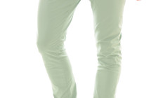Marco stretch slim fit chinos