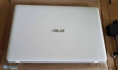 Mix of laptops Asus, like new