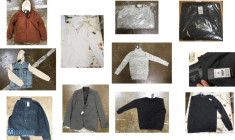Lot of men's clothes