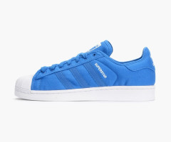 adidas superstar Festival pack B36082