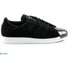 Buty Adidas originals Superstar 80S Metal Toe -  S75056