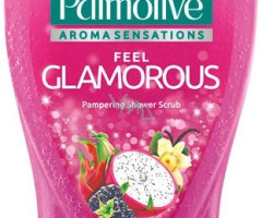 Palmolive Gel 500 ml