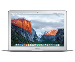 Apple MacBook AIR MMGF2ZE/A