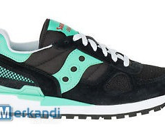 Saucony Shadow Jazz Original