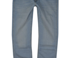 Wrangler ACE W14Z-ZA-61U  Jacob Blue