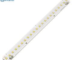 Lampa Panel LED   9,6 W - 1190 lm  TRIDONIC LLE-G3-24-280-1250 -840