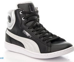 Buty PUMA CROSS SHOT # 357150-02