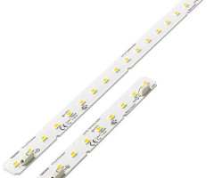 Lampa Panel LED    2,5 W/400 lm     TRIDONIC     LLE-G3-24-140-325-840