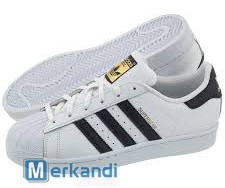 Adidas superstar junior C77154