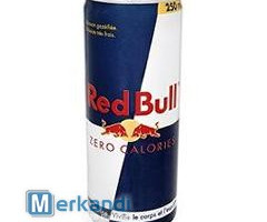 Red Bull Zero Kalorii 250ml