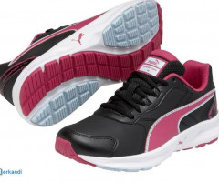 PUMA DESCENDANT SL V3 # 188326-06