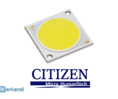 CITIZEN COB LED MODUŁ CITILED CLU048-1212C4-303M2K1