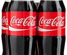 Coca-Cola, butelki 500 ml - hurt