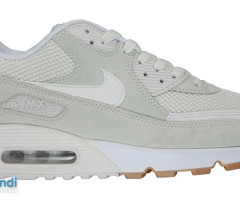 NIKE AIR MAX 90 ESSENTIAL - 5 COLORS