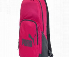 Plecak Puma Phase Backpack 073262 03
