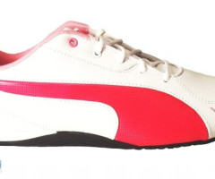 Puma Drift Cat 5 L Jr Original 30460903