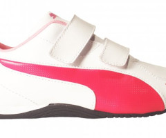 Puma Drift Cat L Kids Original 304610 03