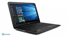 "Wholesale offers 1,589 ""Mainly Grade A"" Mixed Language Refurbished Laptops from €56.00"