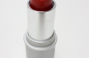 """Pomadka nawilżająca """"Lip bel"""" nr 20 - kosmetyki / makijaż"""
