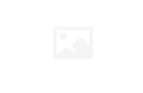 Slimma comfort 2-way stretch grey prążkowane spodnie