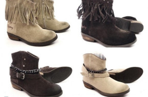 Replay shoes kids girls brands boots boots zimowe