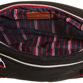 Tommy Hilfiger Messenger/Bag_direct from Distributor_ WW504-T00