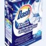 DASH STAIN BUSTER 2,4 kg