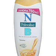 Palmolive Gel 750 ml