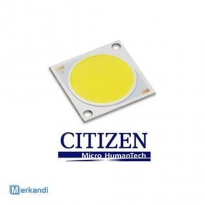 CITIZEN COB LED MODULE CITILED CLU048-1212C4-353H6K2