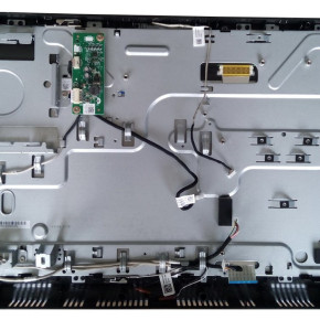 Matryce do Dell AiO All in One XPS One 2710 / 2720 / 9010 / 9020