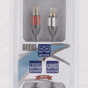 STOK KABLE AUDIO, HDMI, RCA, S-VIDEO, FIRE WIRE, COAX,