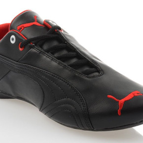 Puma Future Cat SF 305735 02
