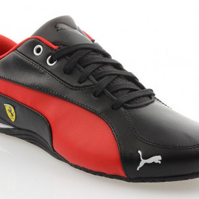 Puma Drift Cat SF 305679 02