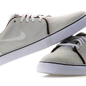 Buty Nike SATIRE 536404 110