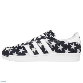 Adidas Superstar Shell Toe Pack S75184 S75182