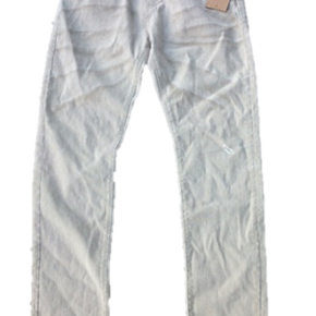 True Religion dżinsy męskie Dean Tapered