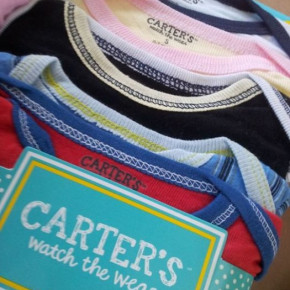 BODY CARTERS
