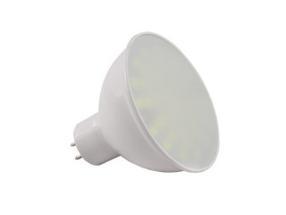 LED dichroic lamps 5W 50mm