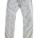 True Religion dżinsy męskie Dean Tapered-2